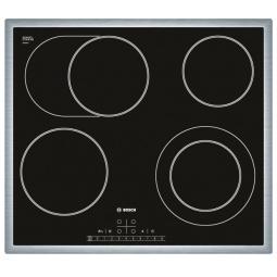 Купить Варочная поверхность Bosch PKN645F17R