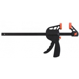 Купить Струбцина пистолетная FIT