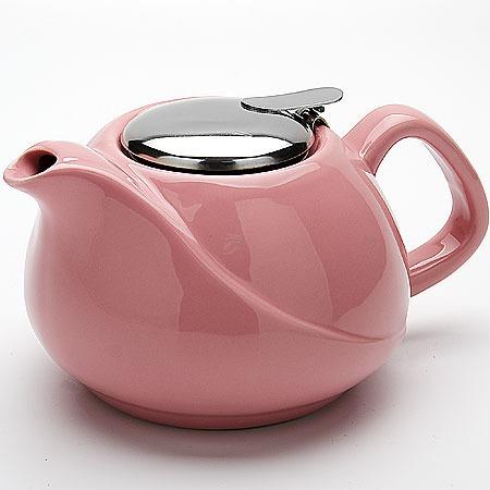 Купить Чайник заварочный Mayer&Boch MB-23057. В ассортименте