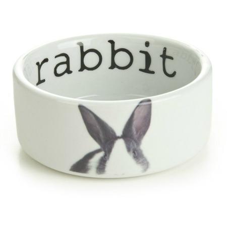 Купить Миска для кролика Beeztees 801720 Rabbit