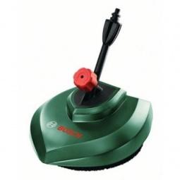 Купить Насадка для мытья террас Bosch