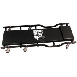 Купить Лежак ремонтный на колесах Big Red TR6455
