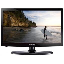 фото Телевизор Samsung UE40EH5007