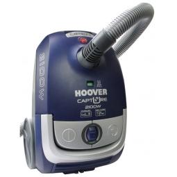 Купить Пылесос Hoover TCP2120