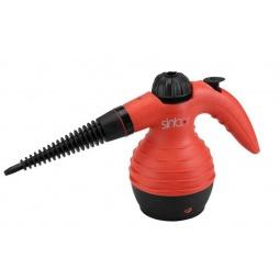 Купить Пароочиститель Sinbo SSC-6411