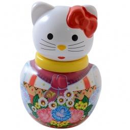 Купить Неваляшка малая Стеллар «Кошечка Алина»