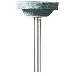 Купить Насадка из оксида алюминия Dremel 85422