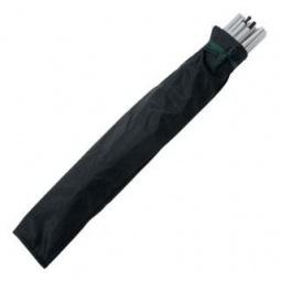 Купить Комплект дуг для палатки Alexika Matrix 3