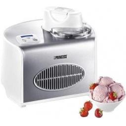Купить Мороженица Princess 282601