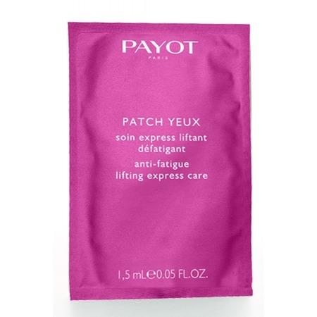 Купить Средство для экспресс-ухода за кожей и устранения признаков усталости глаз Payot Perform Lift