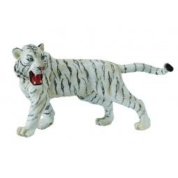 фото Фигурка-игрушка Collecta «Белый тигр»