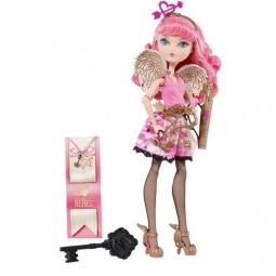 фото Кукла базовая Mattel CBR73 «Купидон»