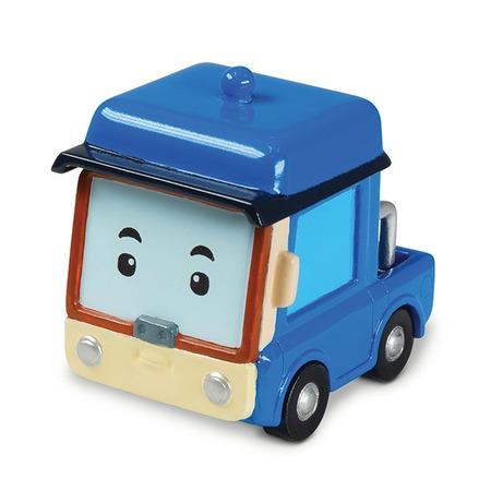 Купить Машинка игрушечная Poli «Бэнни»