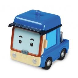 фото Машинка игрушечная Poli «Бэнни»