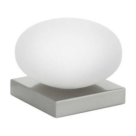 Купить Настольная лампа декоративная Eglo Etoo