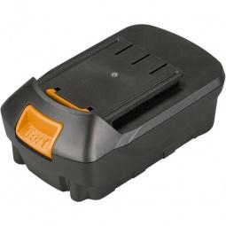 Купить Батарея аккумуляторная Bort BA-18U-Li-1,5