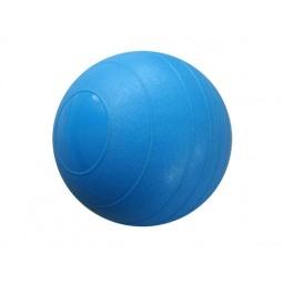 фото Фитбол Start Up FB. Цвет: синий. Вес в кг: 3 кг. Диаметр: 16 см