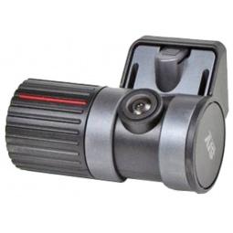 Купить Видеорегистратор ParkCity PC-305DVR