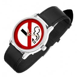 фото Часы наручные Mitya Veselkov «No smoking»