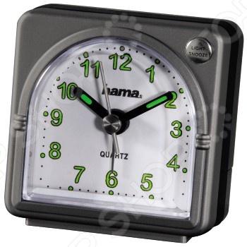 Будильник Hama 822346