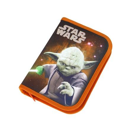 Купить Пенал с наполнением Undercover Star Wars