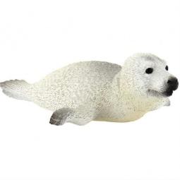 Купить Фигурка-игрушка Bullyland Детеныш морского котика