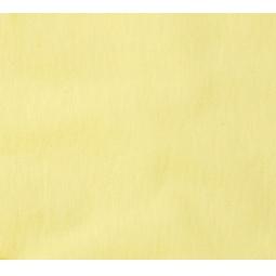 фото Набор из 2-х наволочек ТексДизайн с клапаном. Цвет: желтый. Размер наволочки: 70х70 см — 2 шт