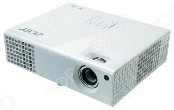 Проектор Acer 0255794