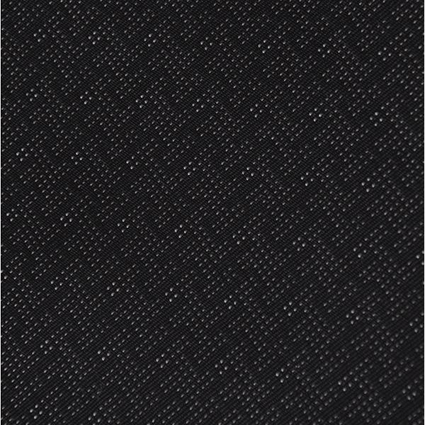 Набор чехлов для передних сидений Forma R-503-11 позволит сохранить аккуратный и красивый внешний вид сиденья, поможет защитить обивку от пятен, засаливания и затирания. Удобно и легко одевается на любые кресла. Материал чехла устойчив к: выцветанию, износу, пилингованию, обработке чистящими средствами. Его можно снять постирать и использовать заново. Благодаря такому чехлу ваш салон всегда будет выглядеть аккуратно и ухоженно.