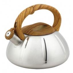 Купить Чайник со свистком Bohmann BH-9956