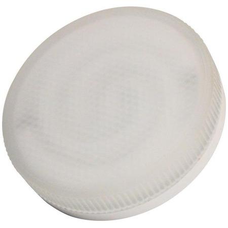Купить Лампа светодиодная Ecola T53V11ECC