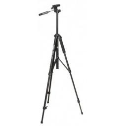Купить Штатив Rekam QPOD S-300