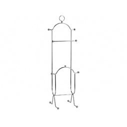 Купить Подставка для туалетной комнаты Rosenberg JCH-1462