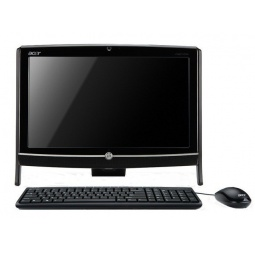 Купить Моноблок Acer Aspire Z1650 (DO.SJ8ER.003)