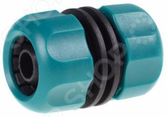 Муфта шланг-шланг Raco Original 4250-55211T rm1 0037 000 original new pick up roller for 4200 4300 4250 4350 4700 cp4005 cp4025 cp4525 m4345 p4014 p4015
