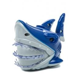 фото Игрушка радиоуправляемая S+S TOYS «Акула»
