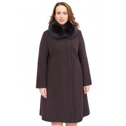 Купить Пальто Electrastyle «Джулия»
