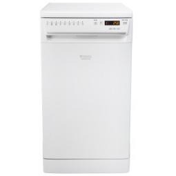 Купить Машина посудомоечная Hotpoint-Ariston LSFF 9H124 C EU