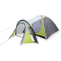 Купить Палатка Atemi TAIGA 4 CX