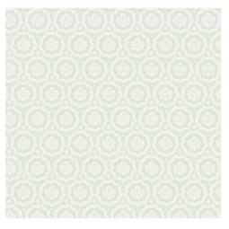 фото Отрез ткани Tilda Орнамент 480153