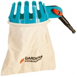Купить Плодосъемник Gardena 3110