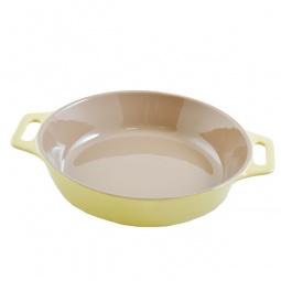 Купить Форма для запекания керамическая Pomi d'Oro Q3311