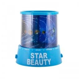 Купить Проектор звездного неба Family Fun «Вселенная»