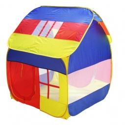 фото Палатка игровая Shantou Gepai «Домик большой»