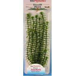 фото Растение искусственное для аквариума Tetra «Элодея». Размер: 23 см