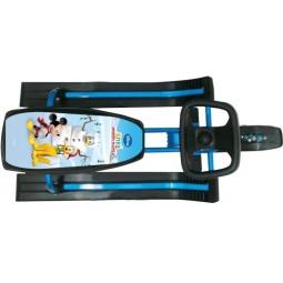Купить Снегокат Navigator СН91046