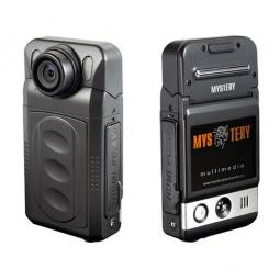 Купить Видеорегистратор Mystery MDR-800HD