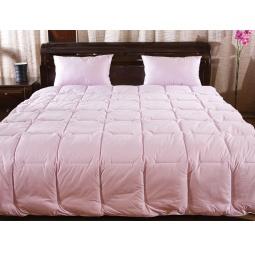 Купить Одеяло Primavelle Brigitta