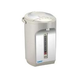 Купить Термопот Unit UHP-110