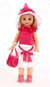 Zakazat.ru: Кукла интерактивная Весна «Лиза 16»